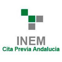 Cita Previa INEM