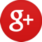 google+60